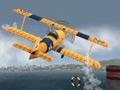 Stunt Pilot 2: San Francisco online hra
