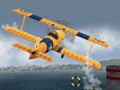 Stunt Pilot 2: San Francisco online game