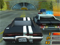 Lose The Heat 3 - Highway Hero online game