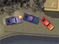 Carnage online hra