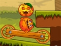 Fruits online game