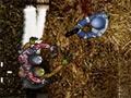 SAS: Zombie Assault 3 online game