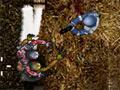 SAS: Zombie Assault 3 online hra