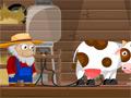 Flip The Farmer online game