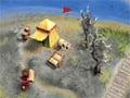 Roads Of Rome 3 online hra