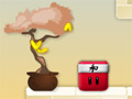 Flippin Ninja online hra