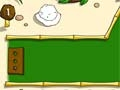 Beach Minigolf online game