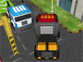 Ace Trucker online game