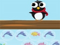 Penguin Brothers online game
