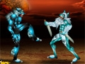 Werewars Fight online game