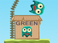 Monsters Packers online game