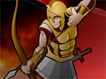 Siege Of Troy online game