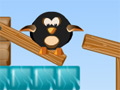 Iced Boom online game