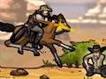 Gunshot Cowboy online game