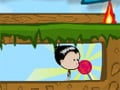 Lollipop Craze online game