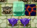 Troglodytes 2 online hra