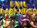 Evil Darkness online game