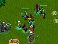 Aeon Defense online hra