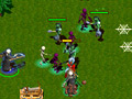 Aeon Defense online game