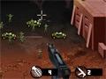 Rebel Fortress Survival online game
