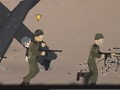 Art of War: Ohama online hra