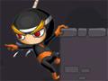 Ninja Game online hra