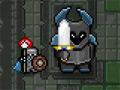 Bit Dungeon online hra