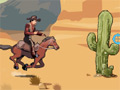 The Most Wanted Bandito online game