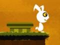 Jack Tube online hra