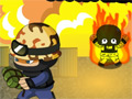 CS Bomberman online game