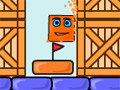 Jumping Box: Remake online game