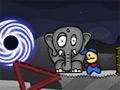 Cargo Bridge 2 online game