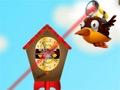 Smart Birds online hra