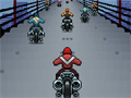 Wicked Rider online game