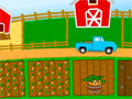 Farm Time online game
