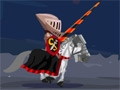 Knight Age 2 online game