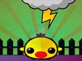 Binga 3 online hra