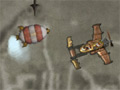 Dukes And Dirigibles online game