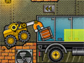 Truck Loader 4 online game