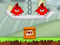 Chicken House 2 online game