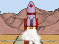 Into Space 2 online game