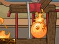 Fires Revenge online hra