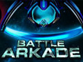 Battle Arkade online hra