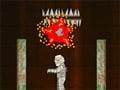 Awaken of Mummies online game