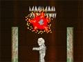 Awaken of Mummies online hra