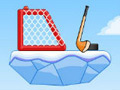Accurate Slapshot Level Pack online game