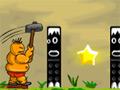 Domi Hammi online game