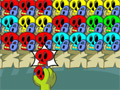Skulls online hra