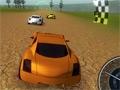 Overtorque Stunt Racing online game