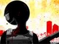 Sift Heads Assault 3 online game